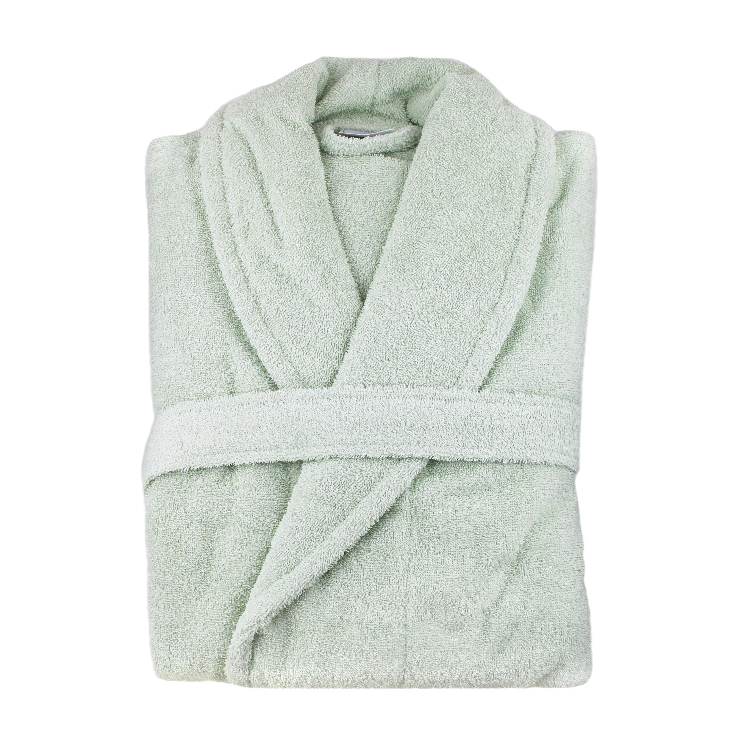 193233 Turkish Bath Robe_Sea Green.jpg