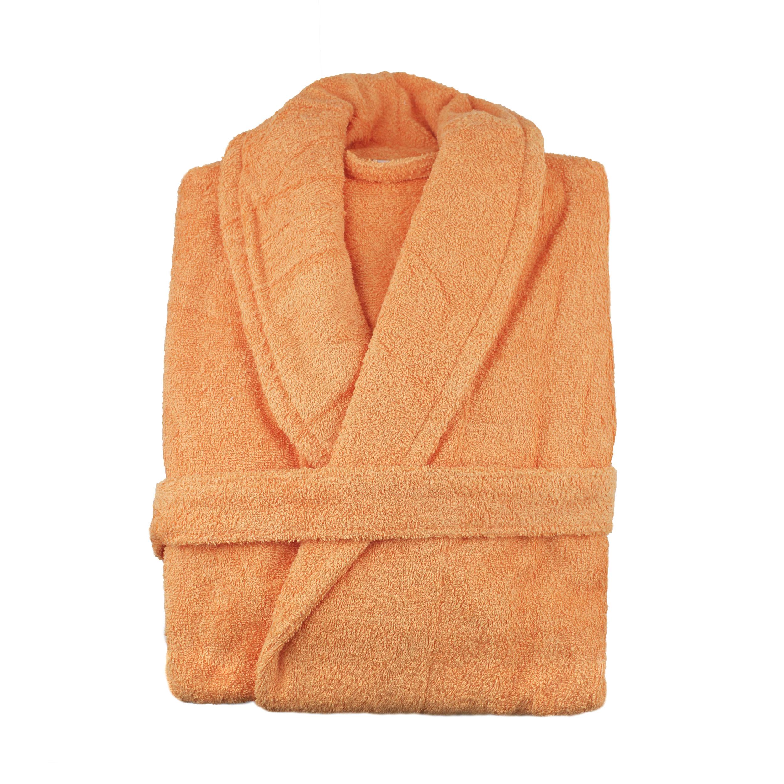 Turkish Bath Robe_Cantaloupe.jpg