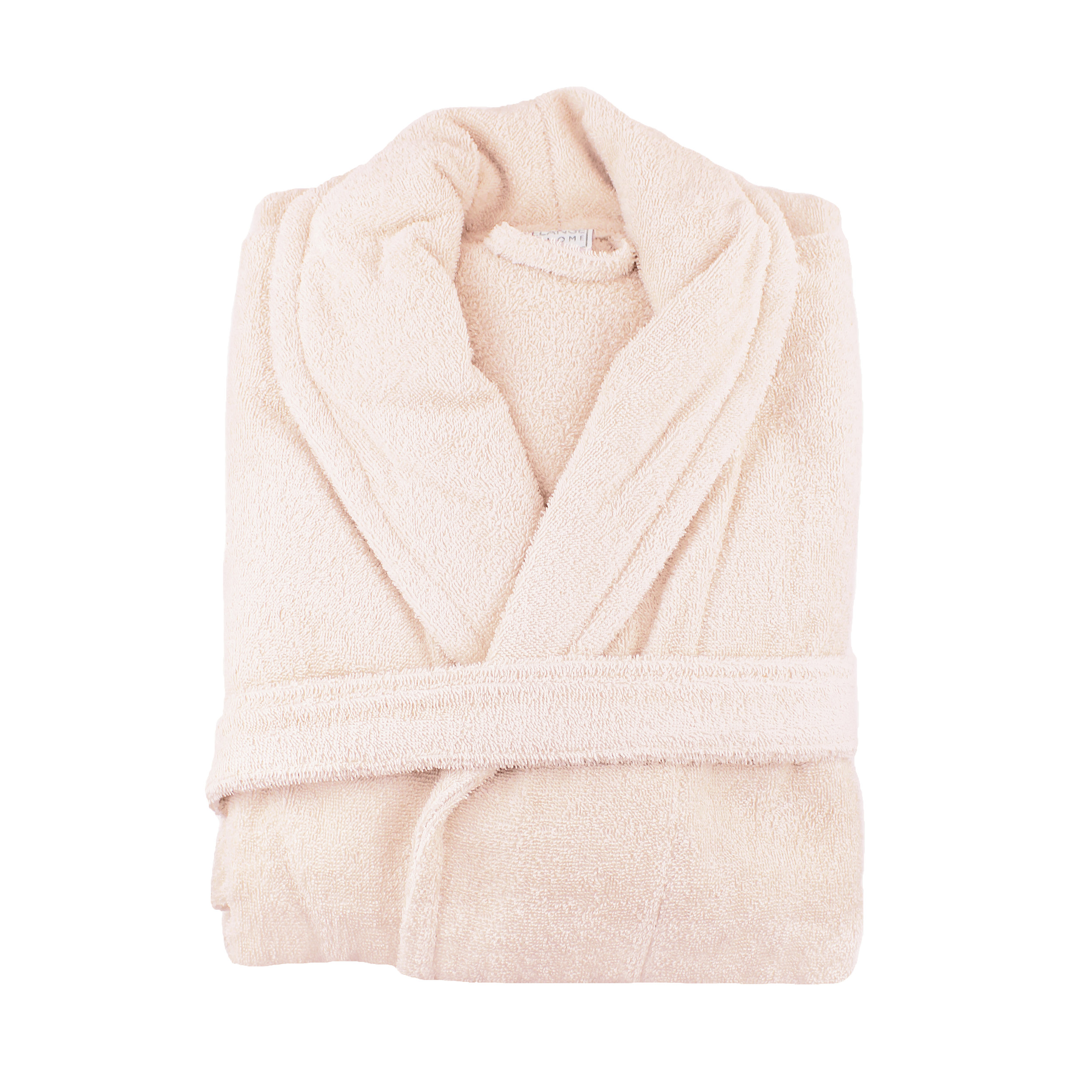 Turkish Bath Robe_Smokin Pink.jpg