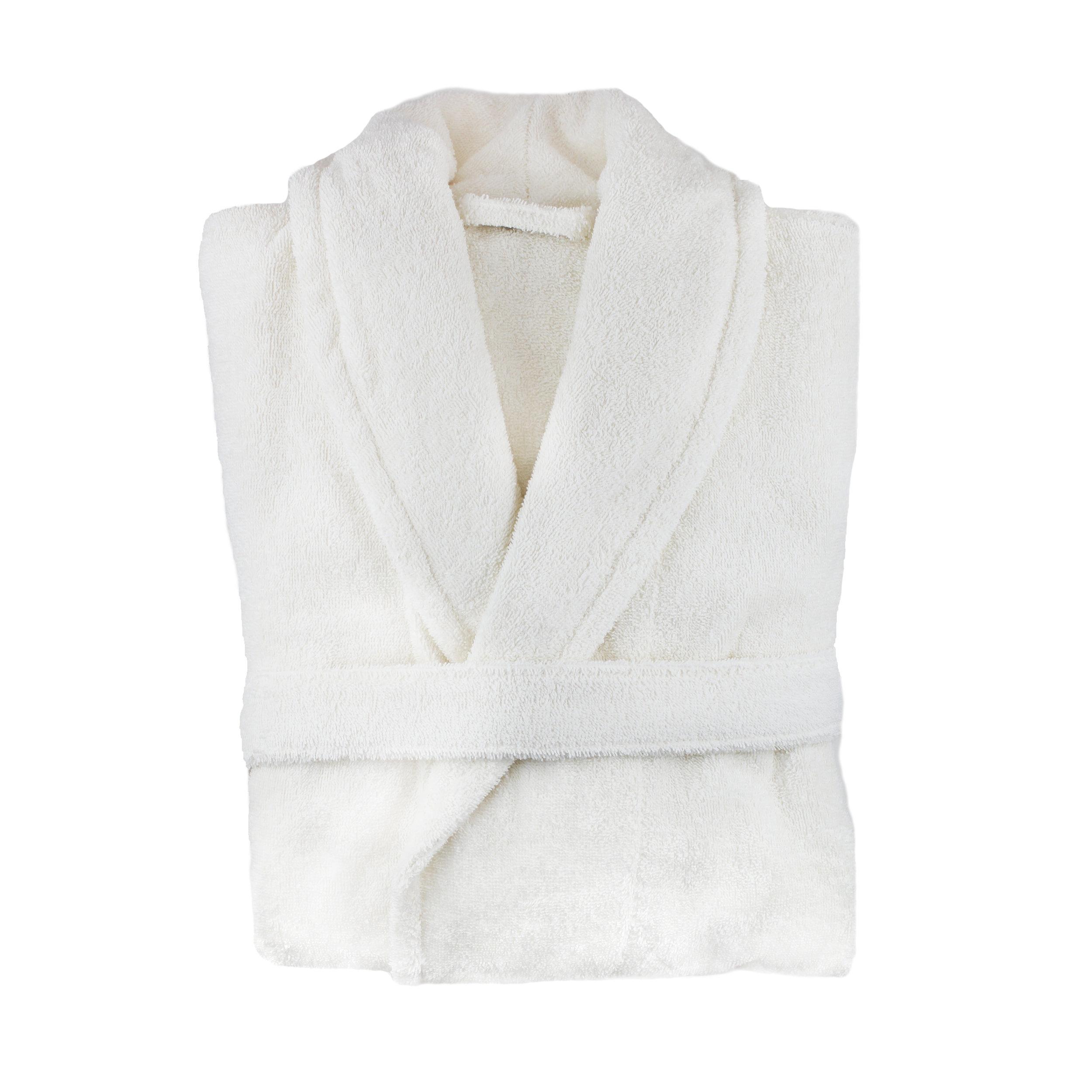 Turkish Bath Robe_White.jpg