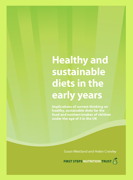 Healthy_sustainable_diets_01.png
