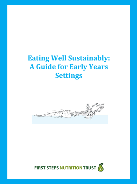 Eating well sustainably_01.png