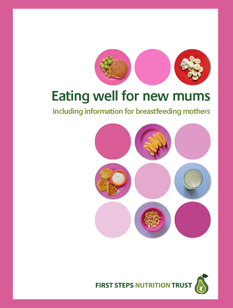 Eating_well_infants_new_mums01.png