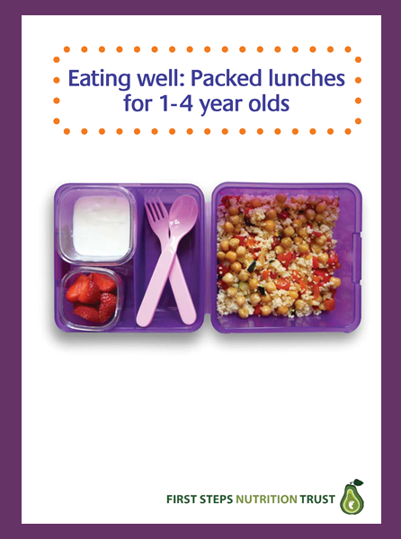 inside_packed_lunches_01.png