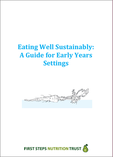 EW_Sustainably_EYsetting.png