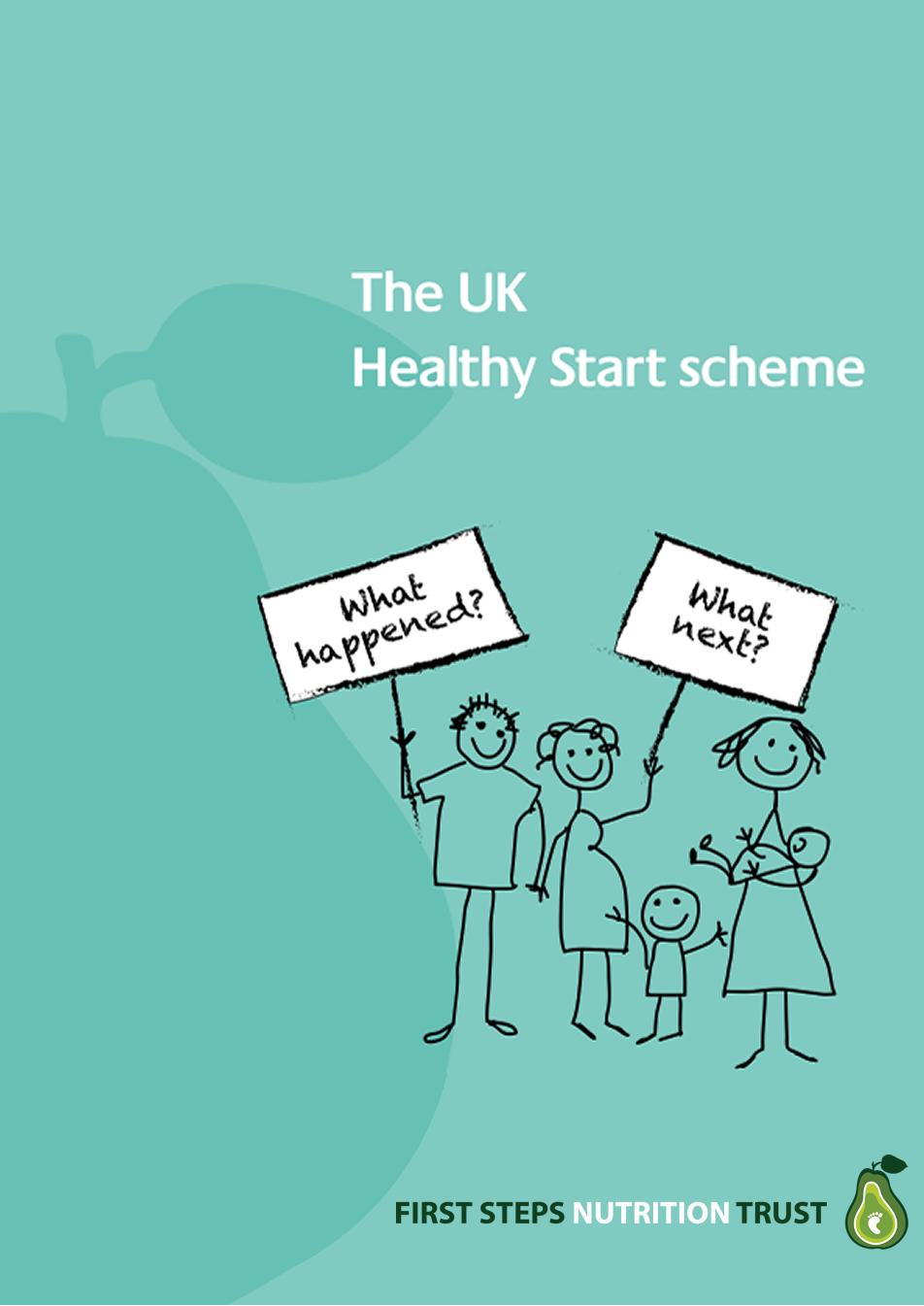 Healthy_Start_scheme.jpg