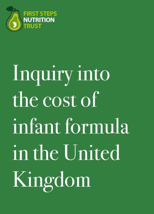 Inquiry-infant-formula.png