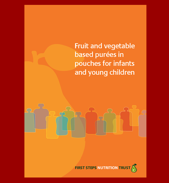 Fruit_veg_pouches_1.png