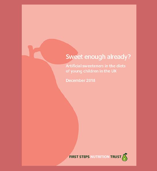 Sweeteners_1.png