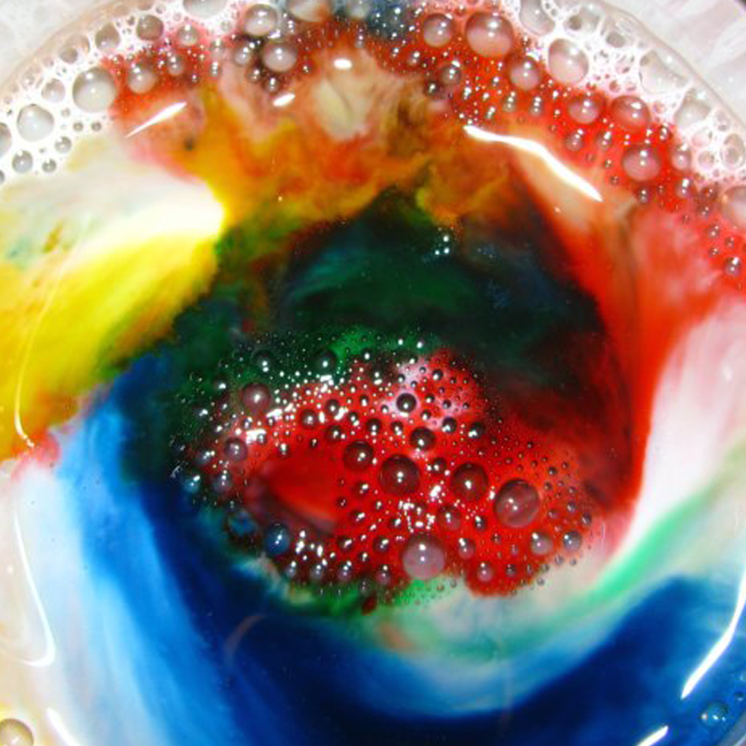 Additives_square_colourings2.jpg
