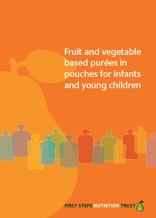 fruit_veg_purees.png