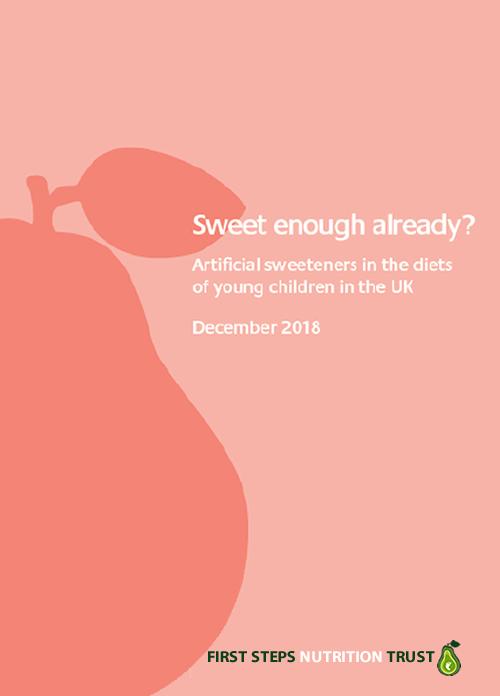 artificial_sweeteners.png