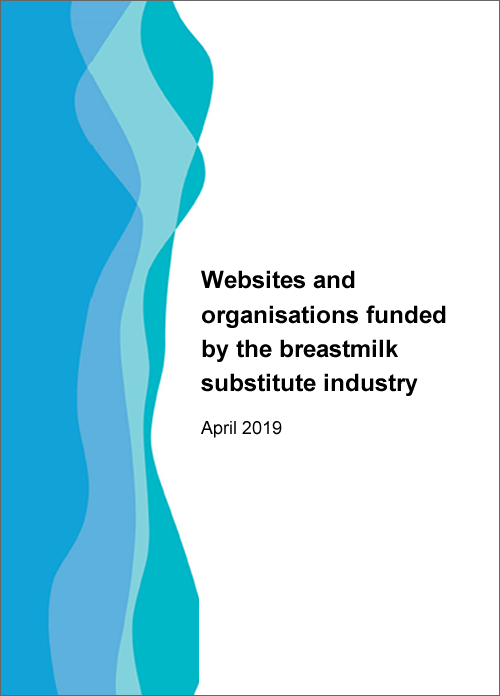 Websites_and_orgs_cover_2019.png