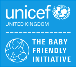 Unicef_Sept18.png
