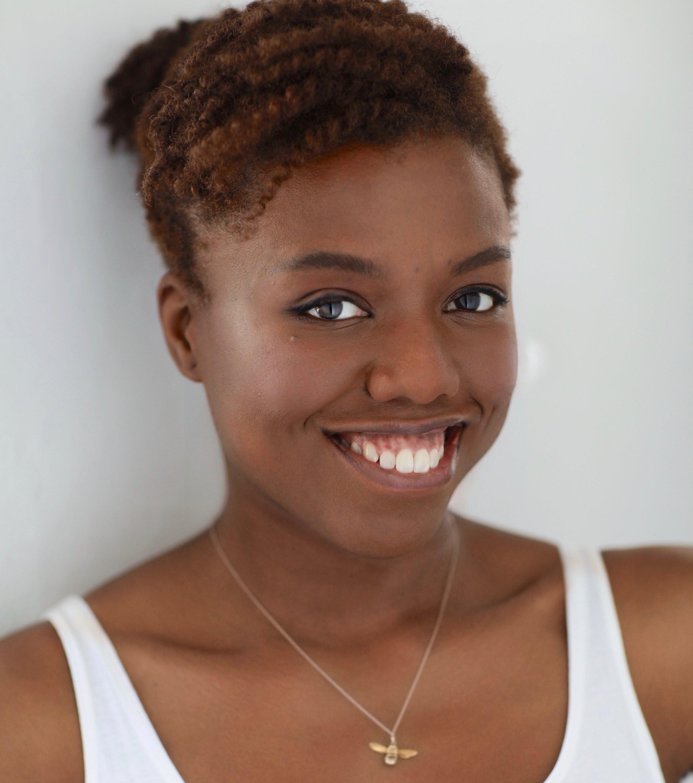 Frances Uku Headshot 2018.jpg