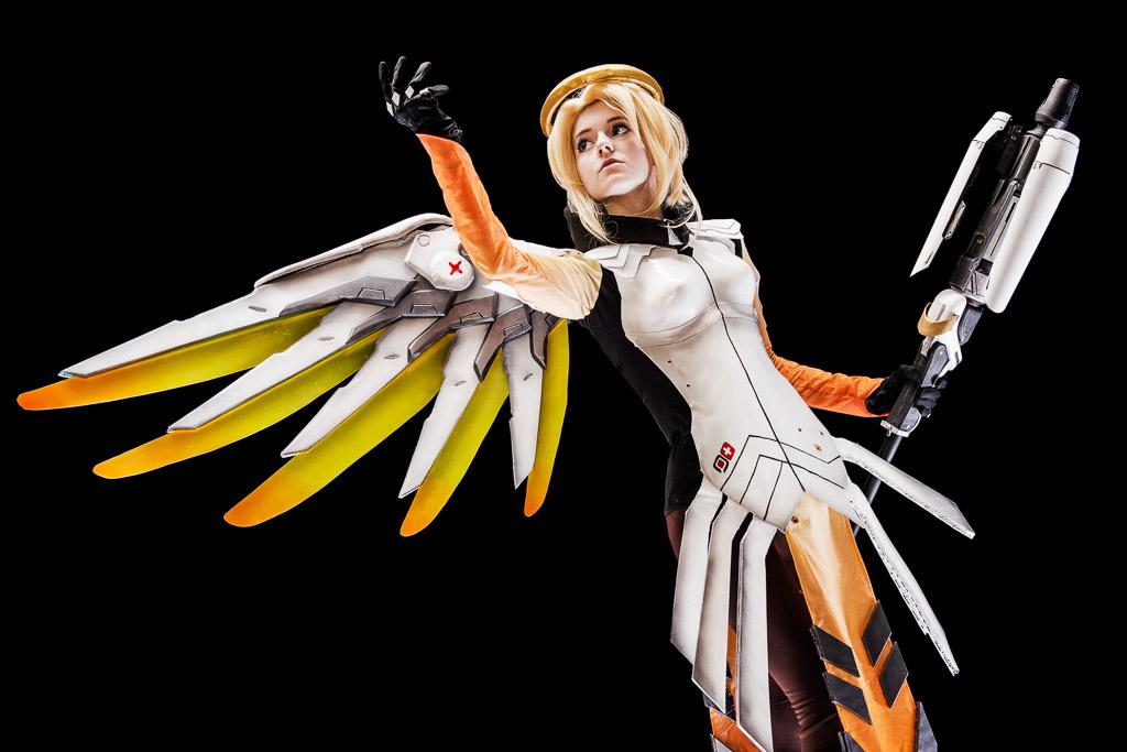 cosplay-085.jpg