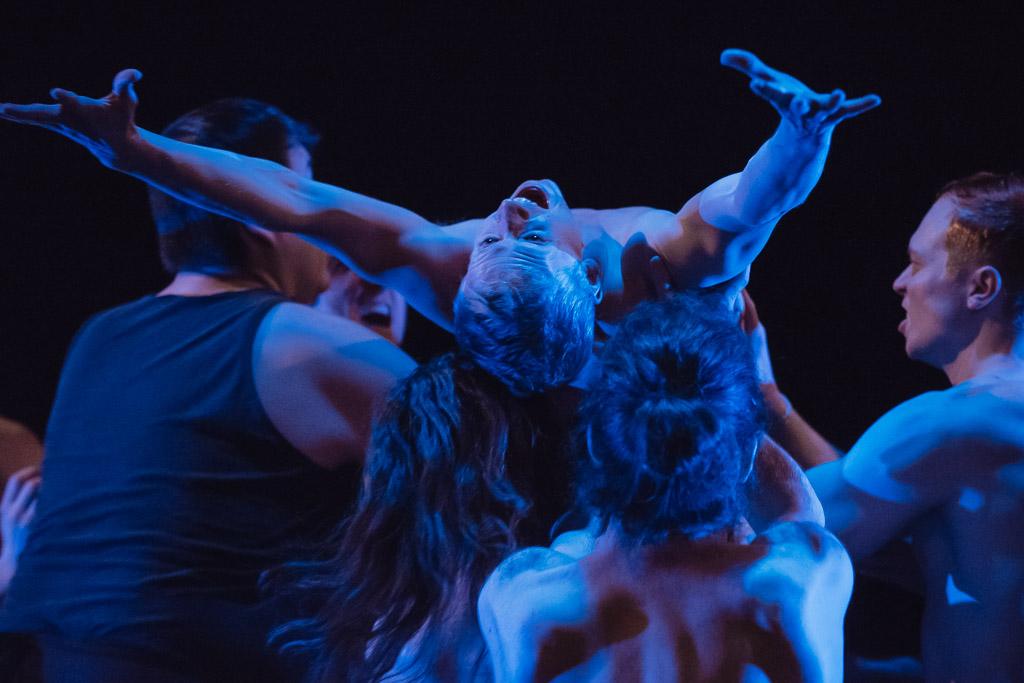 dance-014.jpg