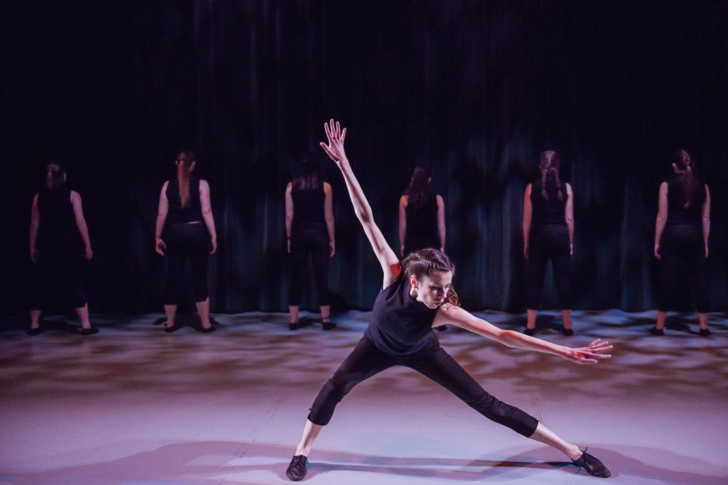 dance-029.jpg