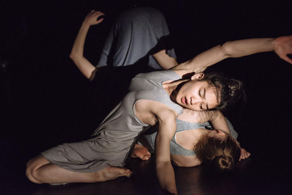 dance-050.jpg