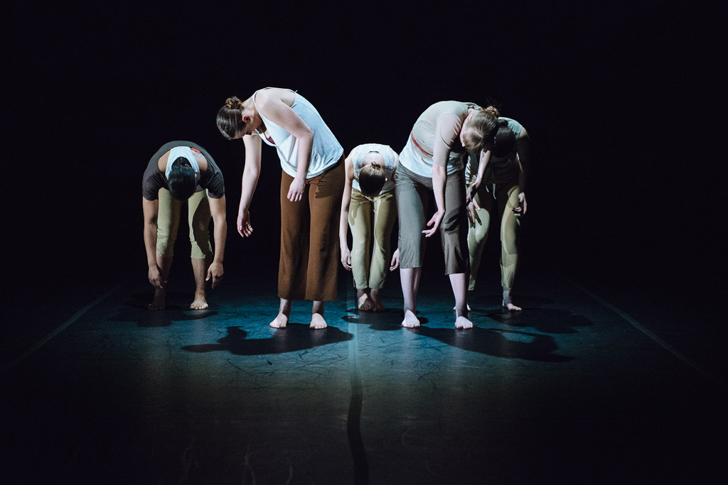 dance-051.jpg