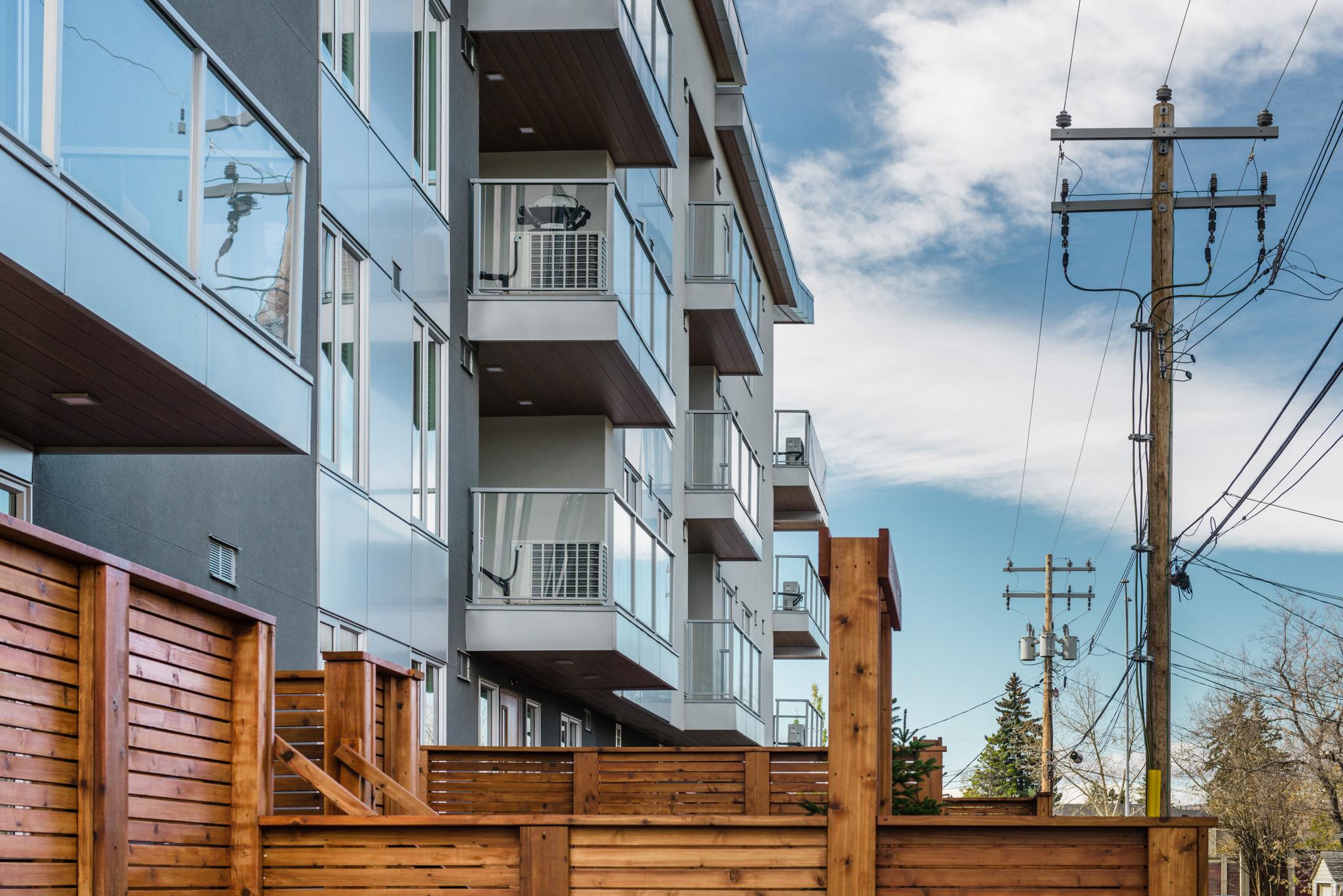 Real-Estate-035.jpg