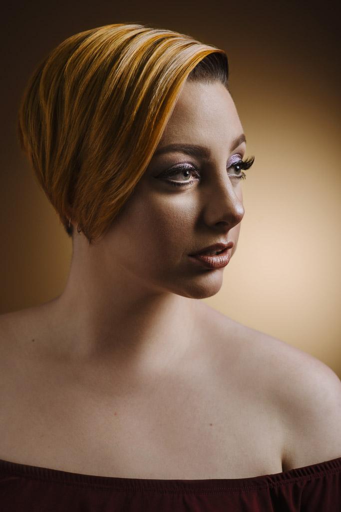 portrait-049.jpg