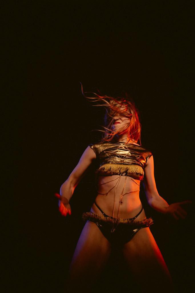 dance-005.jpg