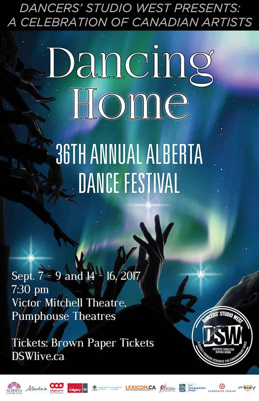 Dancing Home _ web_sm.jpg
