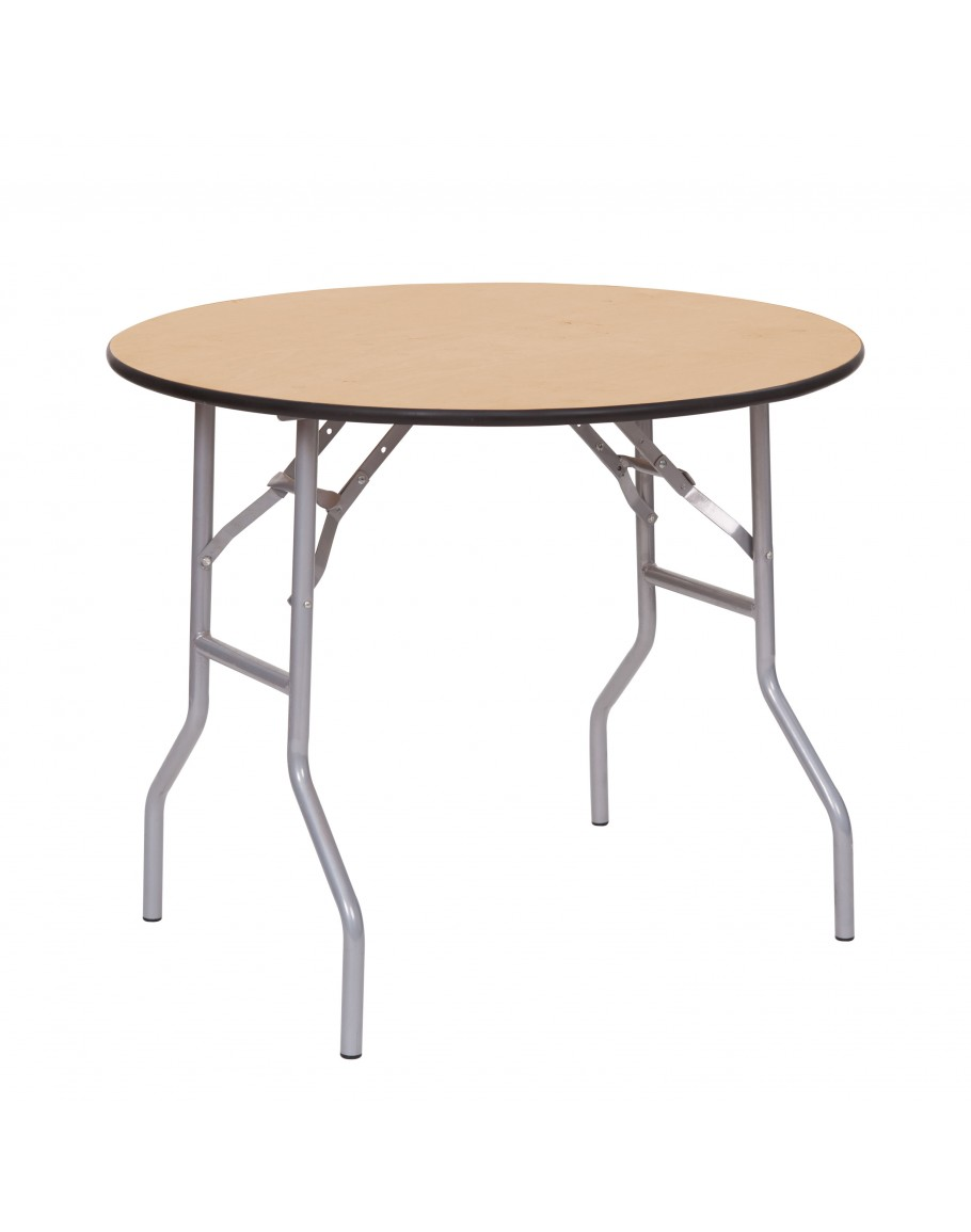 - 36 inch round10 availablePerfect for cocktail tables