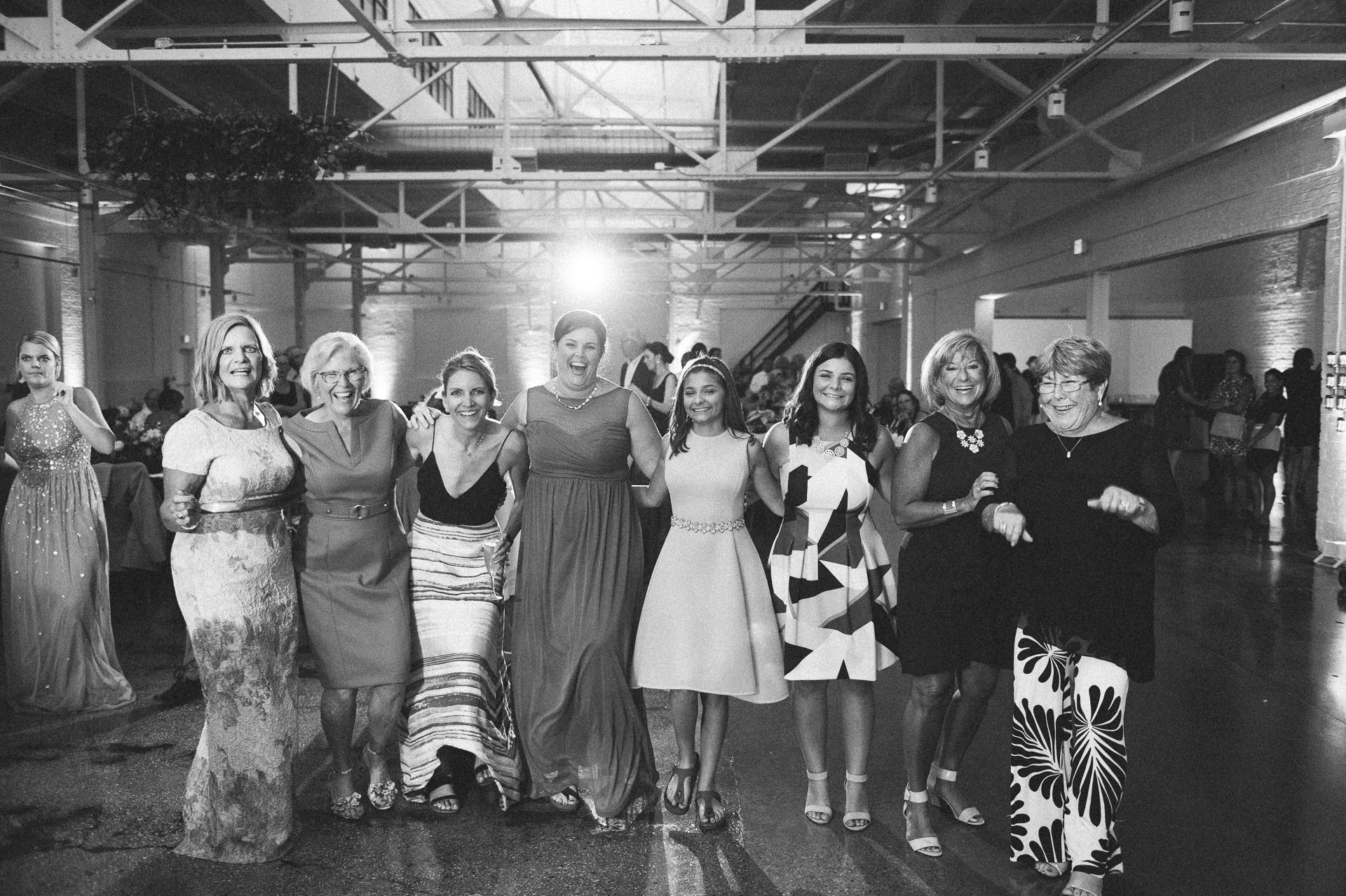 00685 The Madison Venue Wedding Photographer in Cleveland.jpg