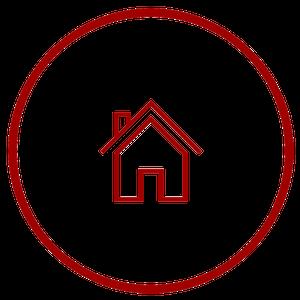 Mortgage Box Favicon.png
