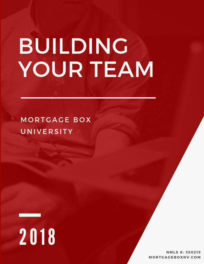 5_Building a Team Workbook_Mortgage Box U Realtors (1).png