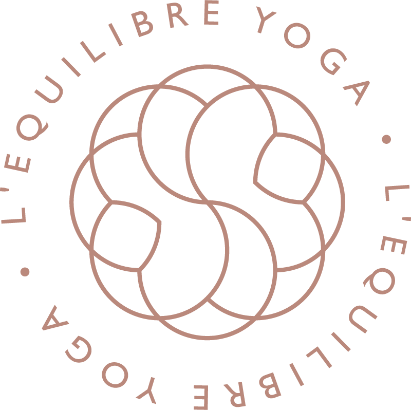 Lequilibre-Badge-NudeRose.png