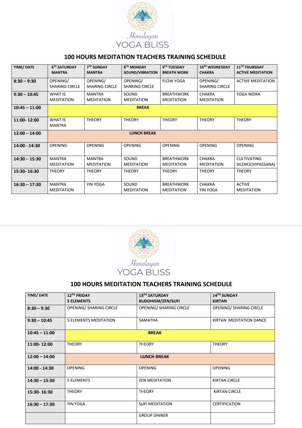 Sonam+Schedule.jpg