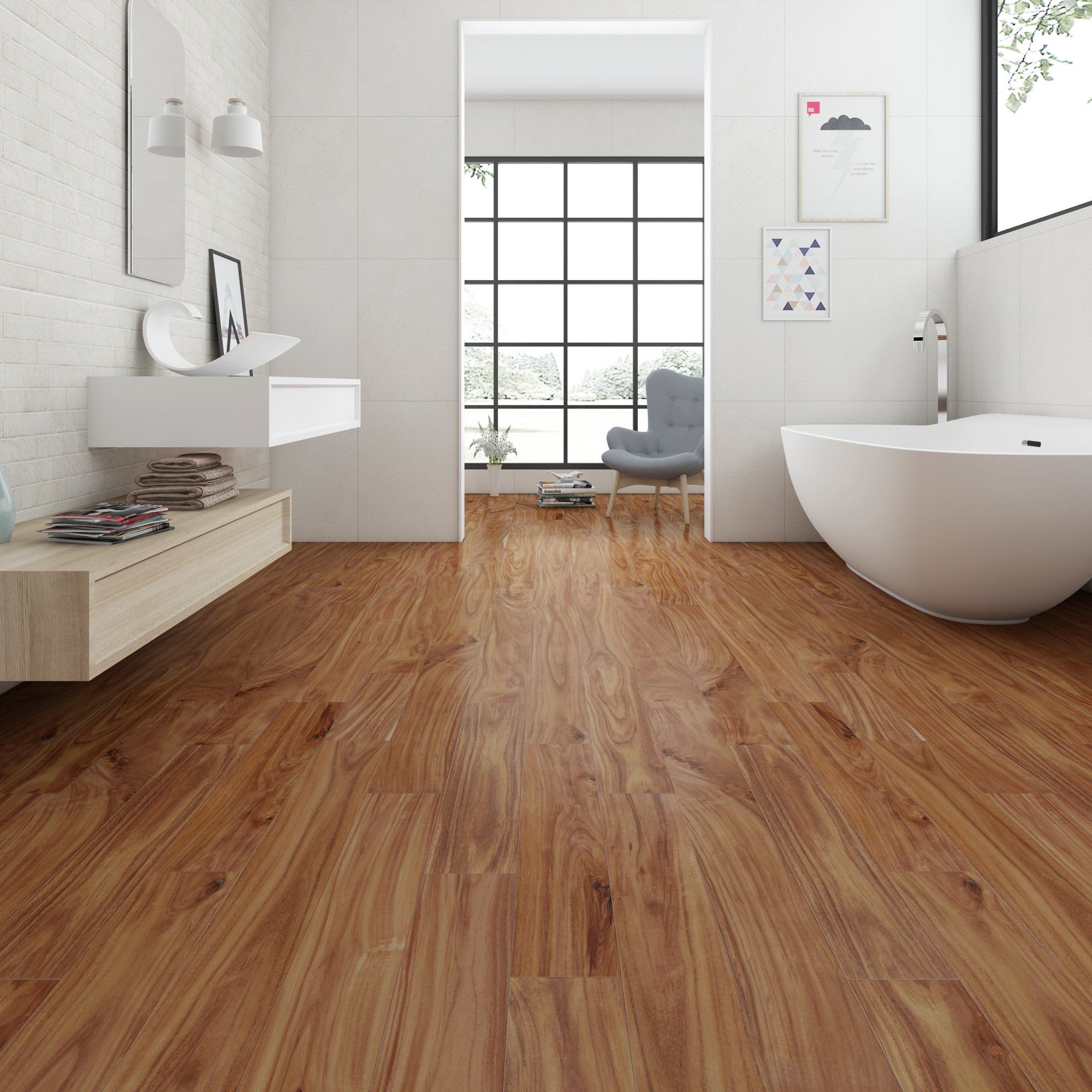 Acacia Natural_Bathroom 1.jpg