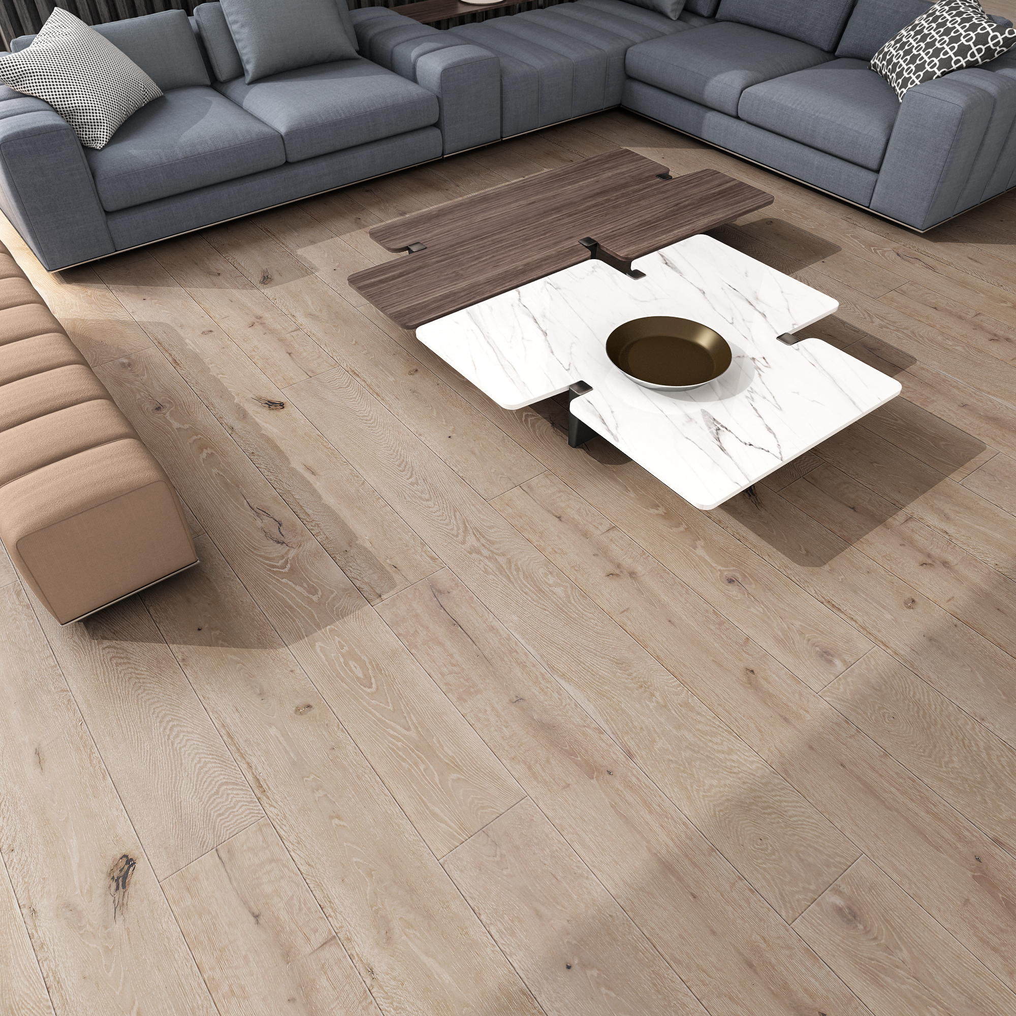 Lombardy_Living Room 3.jpg