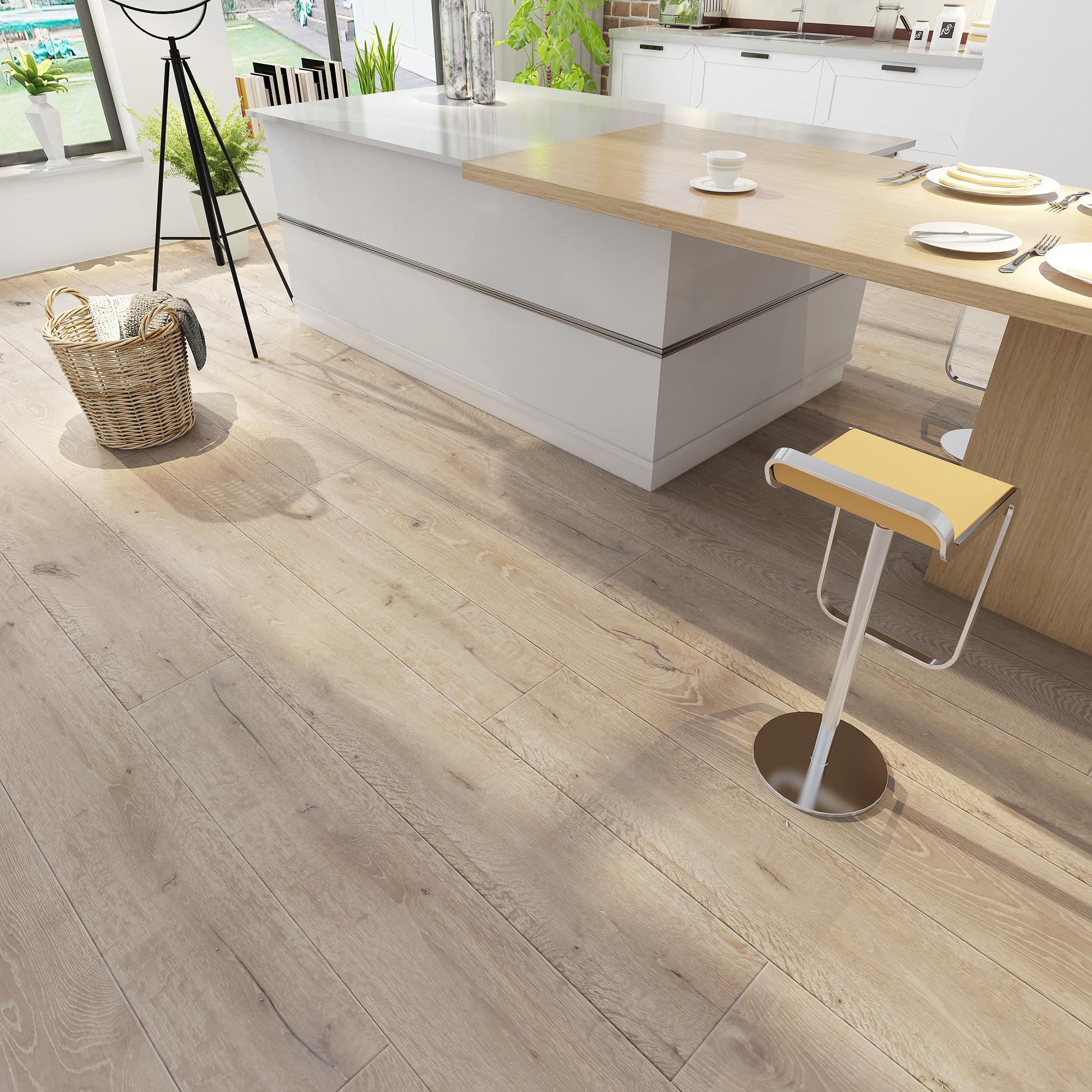 Lombardy_Kitchen 3.jpg