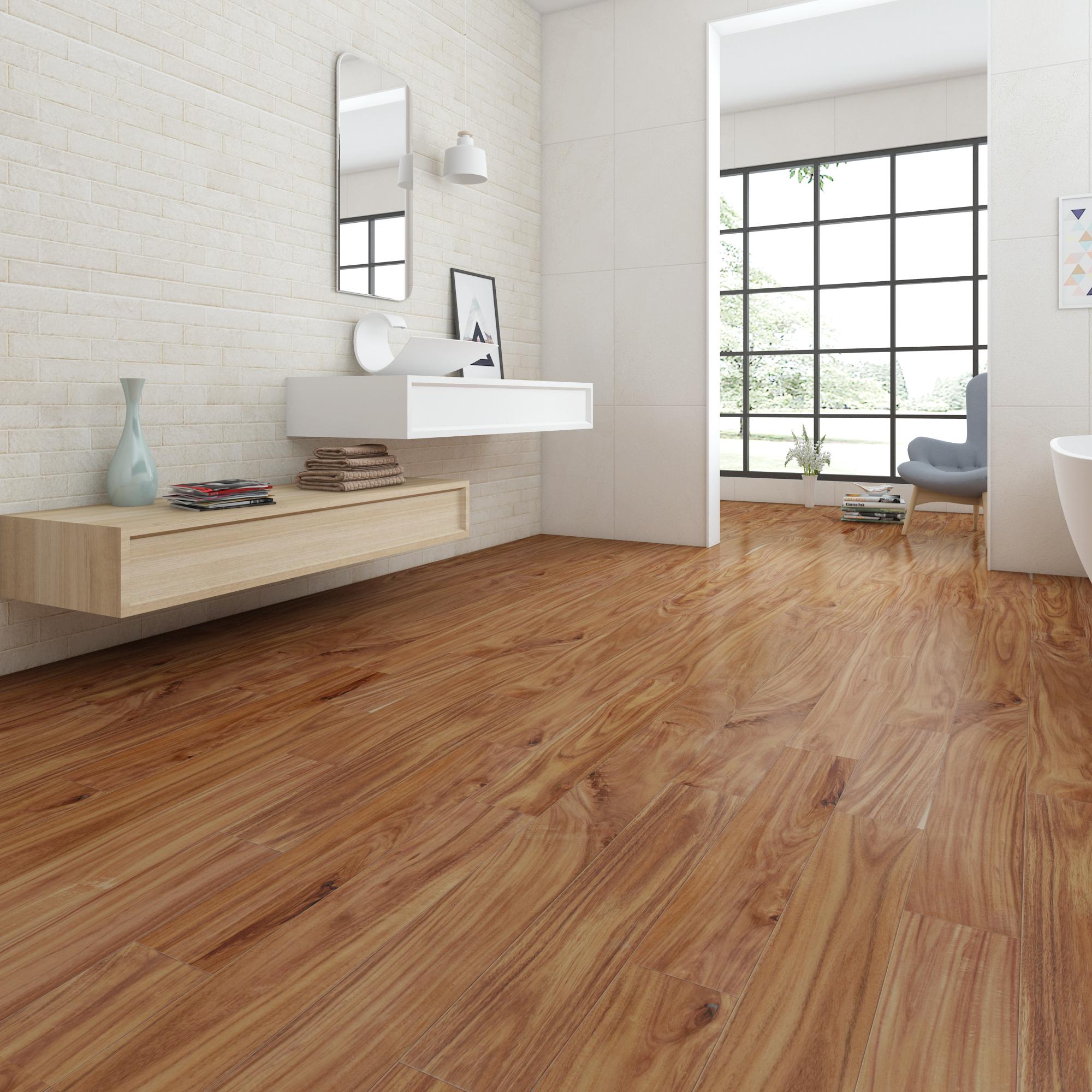 Acacia Natural_Bathroom 2.jpg
