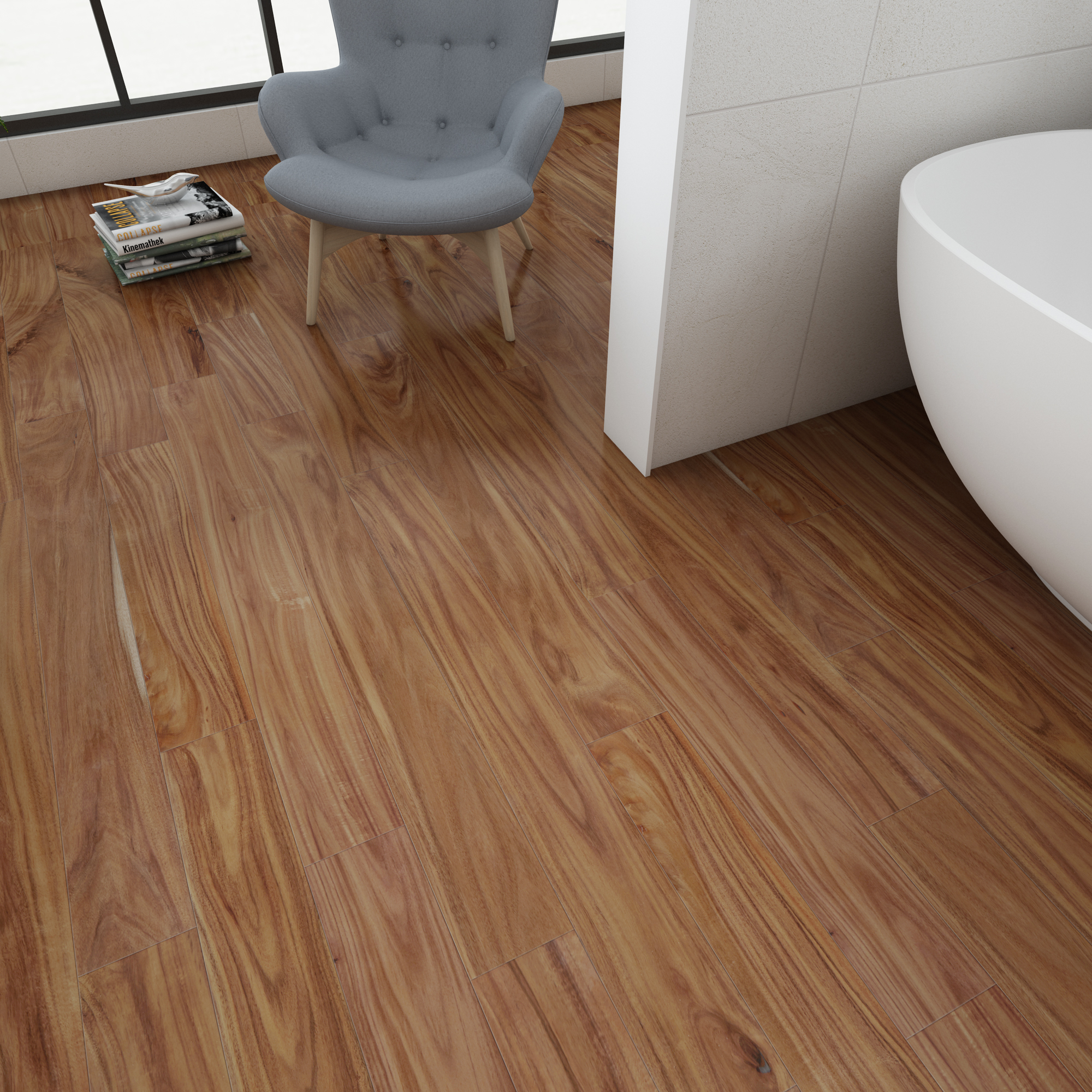Acacia Natural_Bathroom 3.jpg