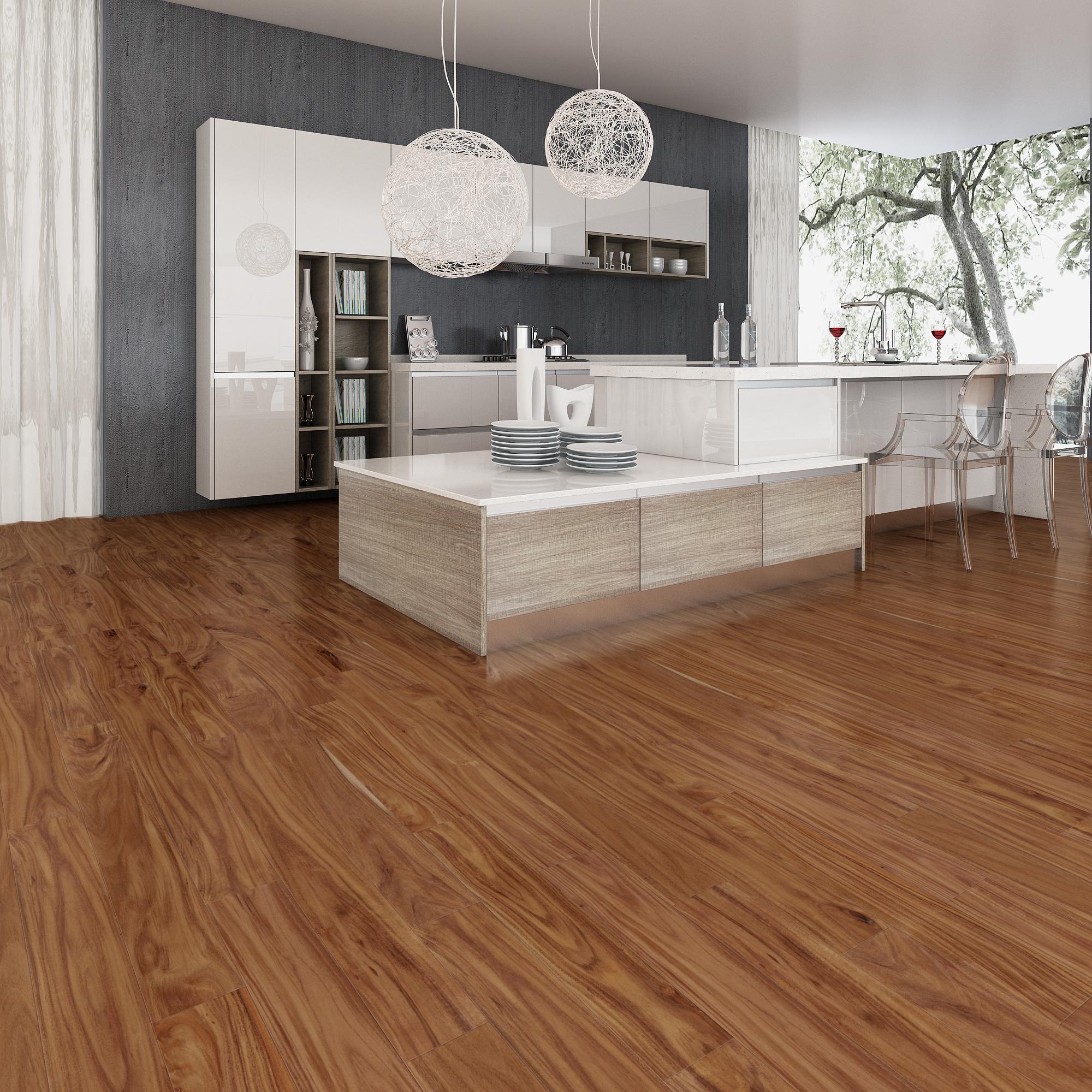Acacia Natural_Kitchen 2.jpg