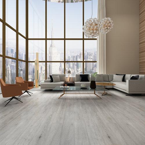 Royal Blanca Inspiration Tropical Flooring