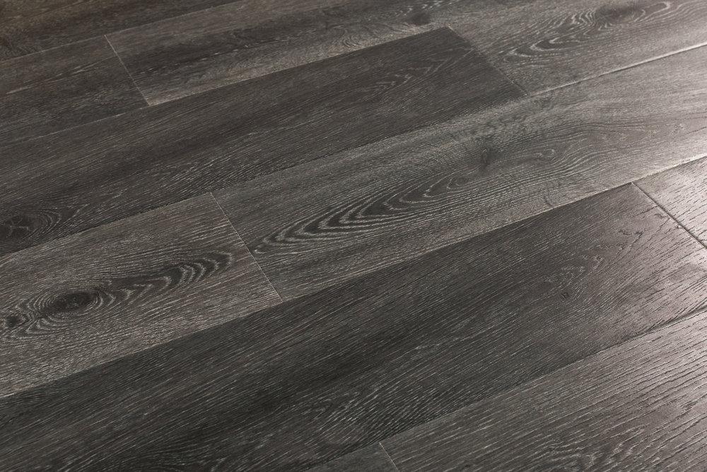 Smokey Grey Tropical Flooring, Smokey Grey Laminate Flooring