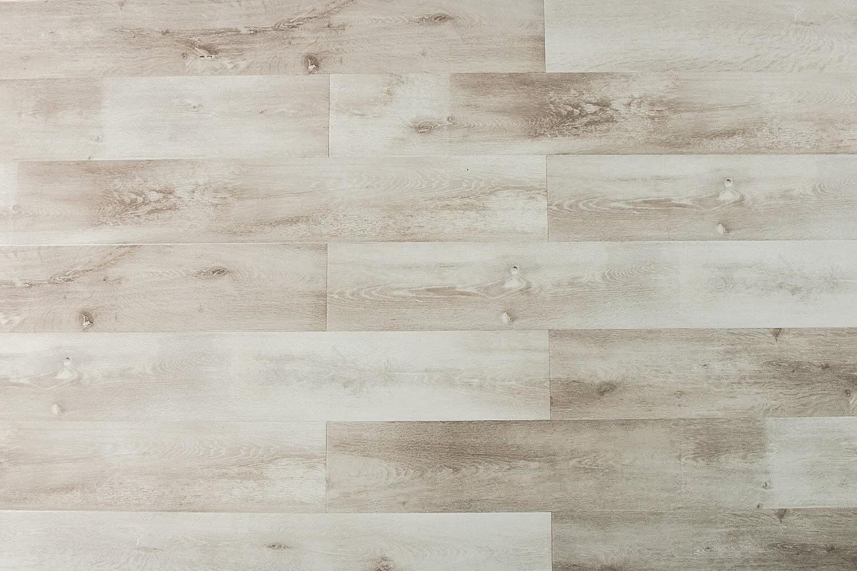 Laminate Flooring Tropical Flooring