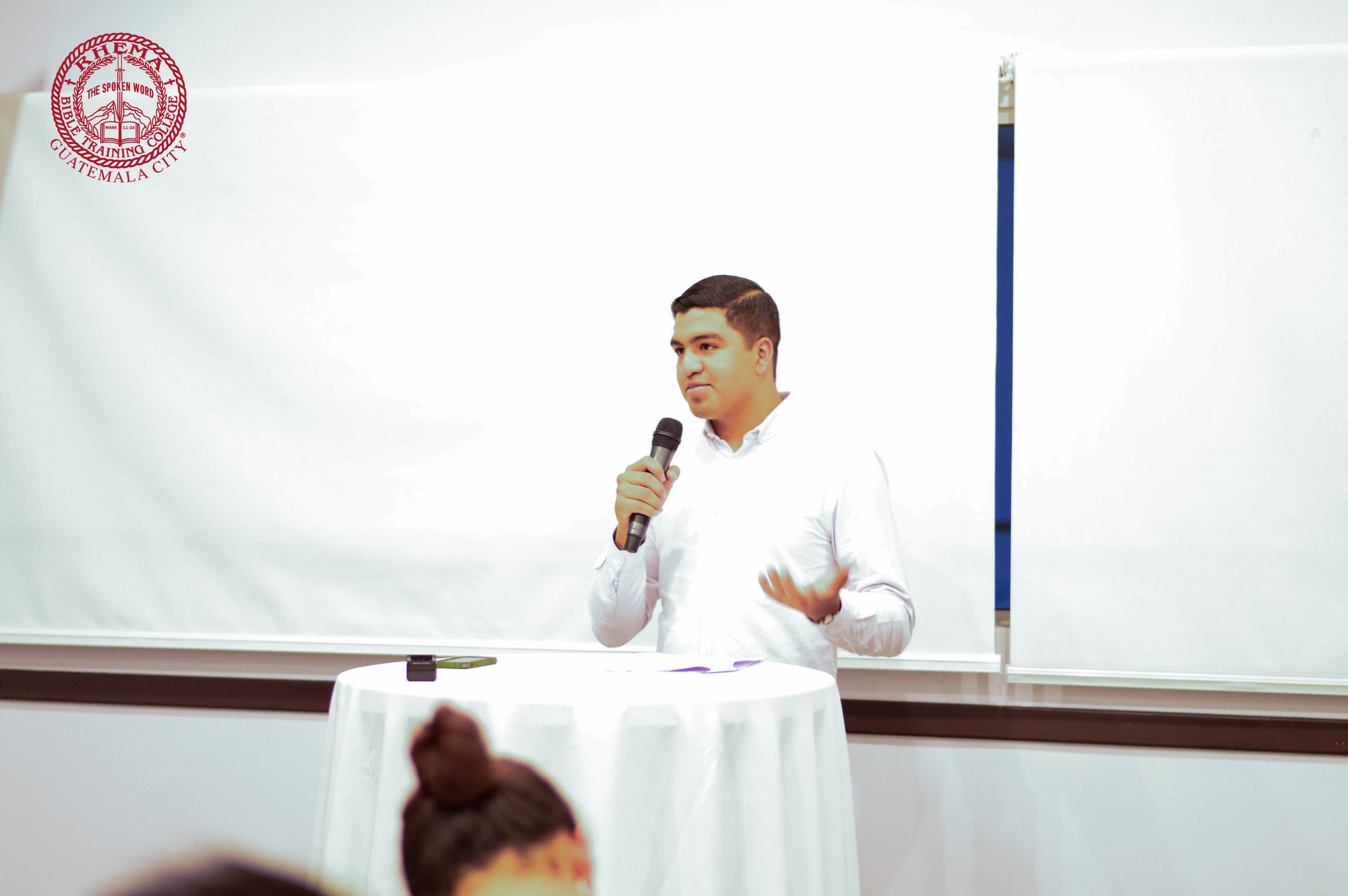 PreachingLab-20.jpg
