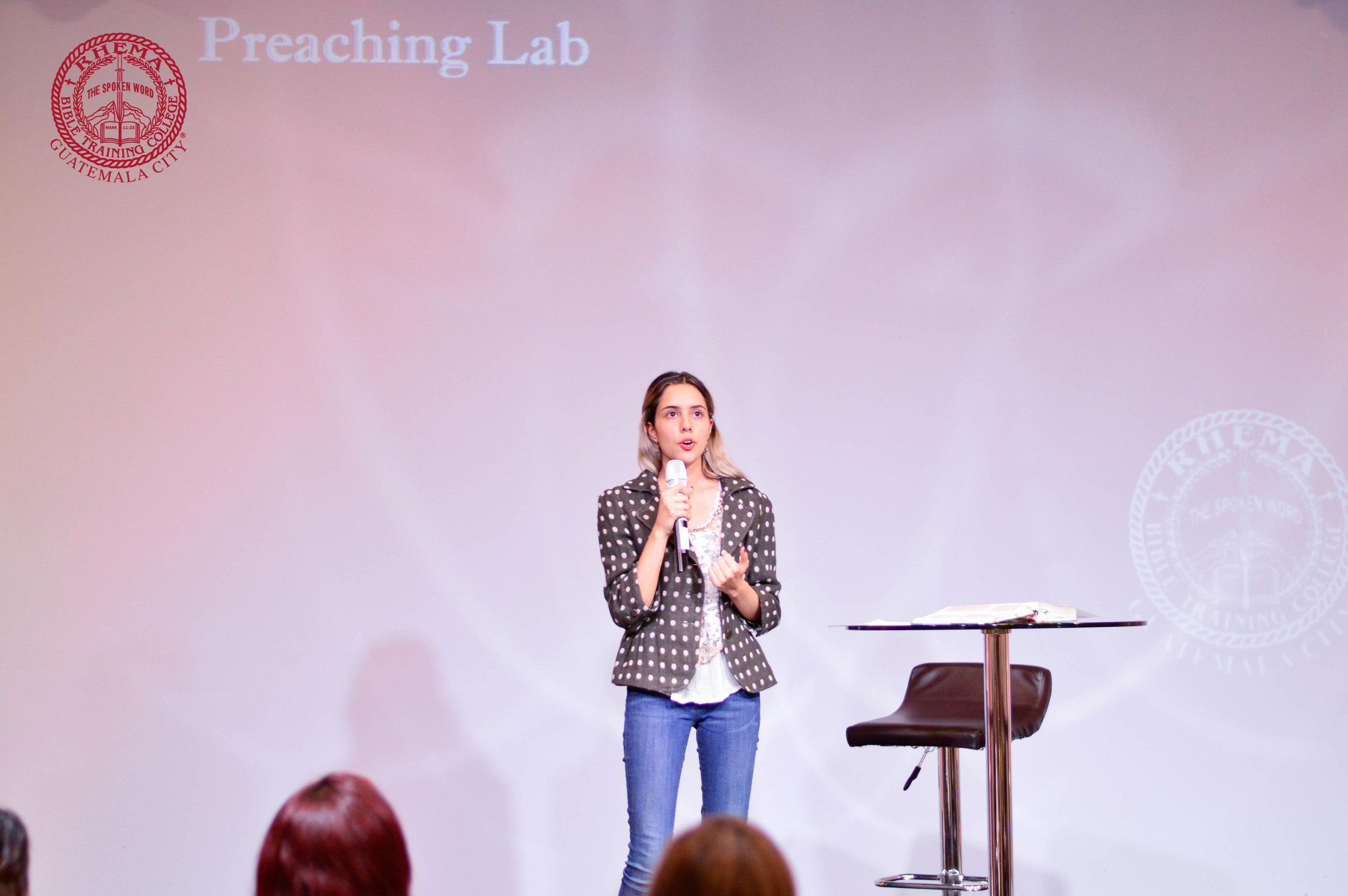 PreachingLab-25.jpg