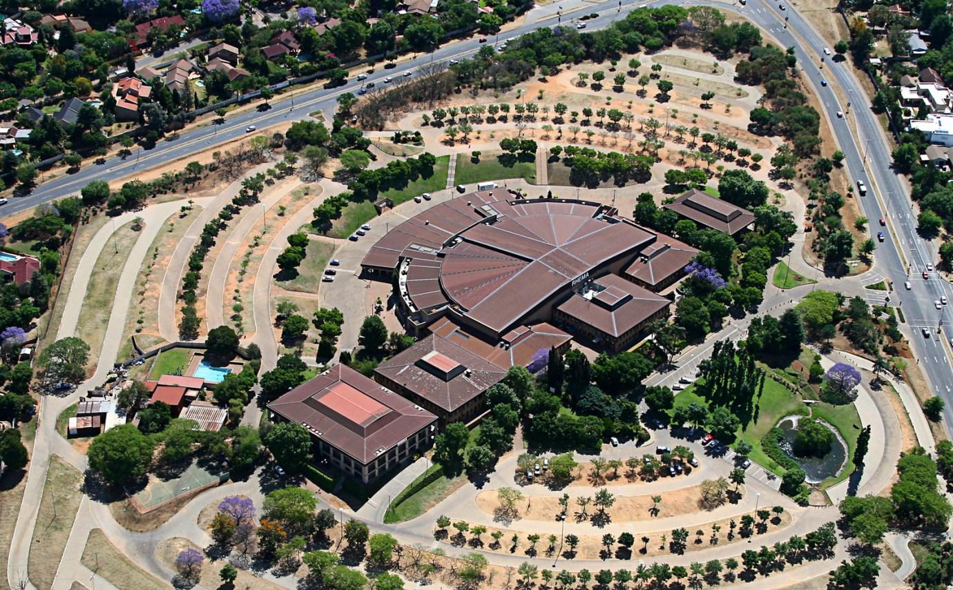 Rhema-church-campus.jpg