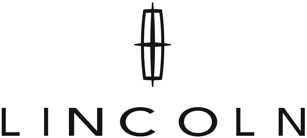 1000px-Lincoln_logo.png