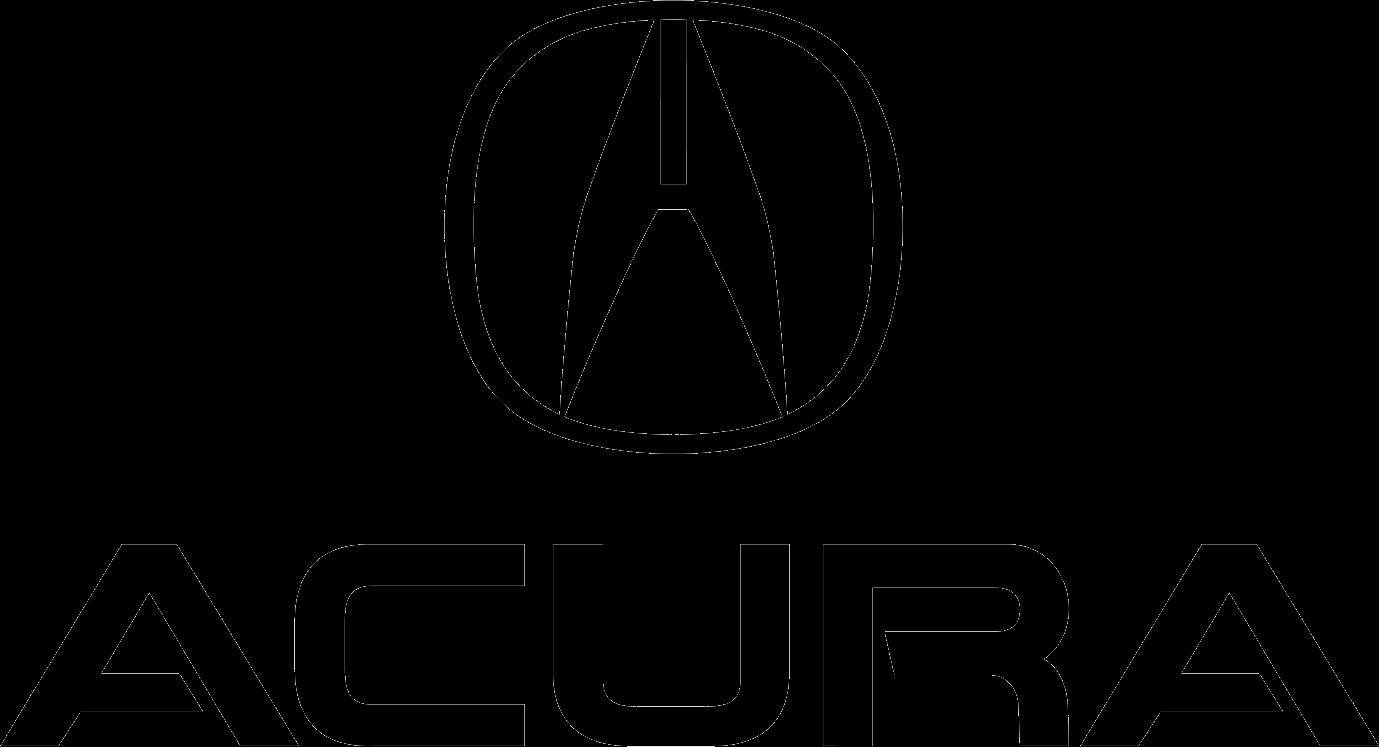 Acura-symbol.png