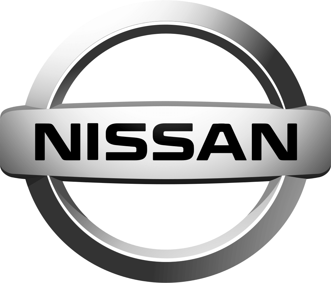 Nissan-symbol.png