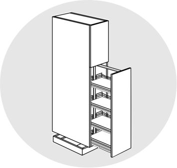 tall pantry cabinet 1.png
